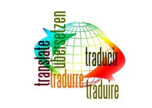 Come trovare un traduttore||Preventivo traduttore professionista||Traduttore professionista||Traduttore libero professionista||Agenzia di traduzioni||Trovare un traduttore professionista||Trovare un traduttore