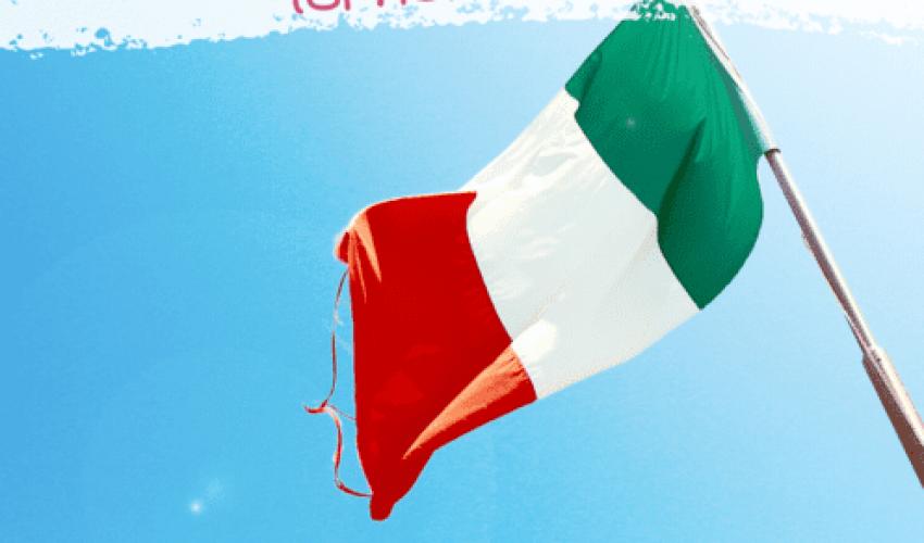 Italienisch schnell lernen  Italienisch schnell lernen